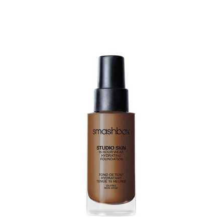 Smashbox Studio Skin 15 Hours Wear Hydrating Foundation 4.2 - Base Líquida 30ml