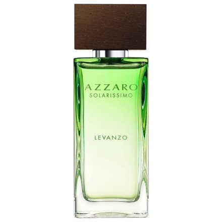 Solarissimo Levanzo Azzaro Eau de Toilette – Perfume Masculino 75ml