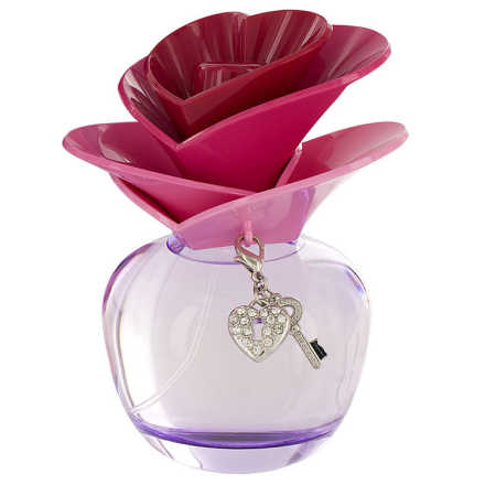 Someday by Justin Bieber Eau de Parfum - Perfume Feminino 100ml