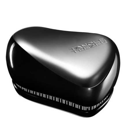 Tangle Teezer Compact Styler Men's Groomer - Escova