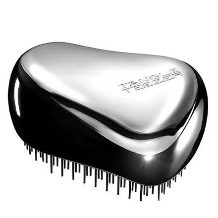 Tangle Teezer Compact Styler Starlet - Escova