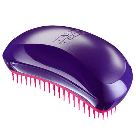 Tangle Teezer Salon Elite Purple Crush - Escova