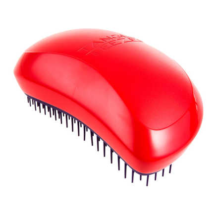 Tangle Teezer Salon Elite Winter Berry - Escova