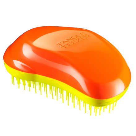 Tangle Teezer The Original Mandarin Sweetie - Escova