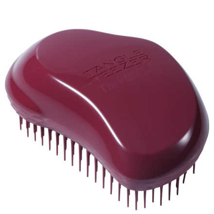 Tangle Teezer The Original Thick & Curly - Escova
