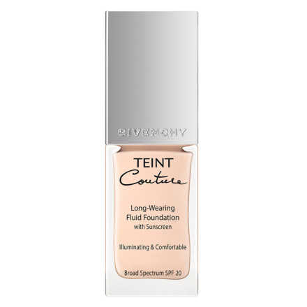 Givenchy Teint Couture Fluid Foundation Sand 3 Fps 20 - Base Líquida 25ml