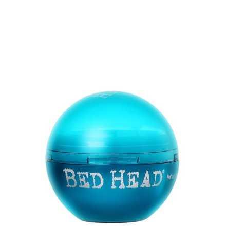 TIGI Bed Head Hard to Get - Cera Modeladora 42g