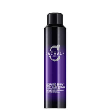 TIGI Catwalk Bodifying Spray Corporisant - Spray Volumador 240ml