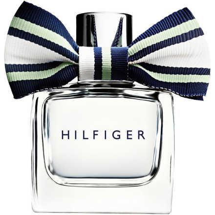 Pear Blossom Tommy Hilfiger Eau de Parfum - Perfume Feminino 50ml