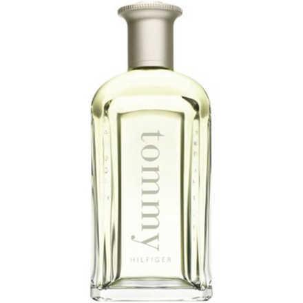 Tommy Tommy Hilfiger Eau de Cologne - Perfume Masculino 100ml