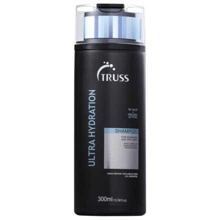 Truss Ultra Hydration - Shampoo 300ml
