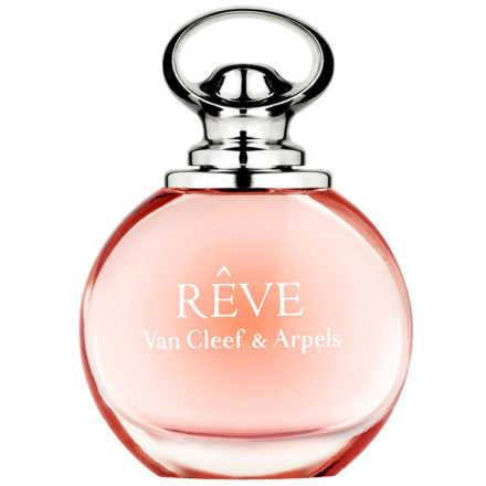 Rêve Van Cleef & Arpels Eau de Parfum - Perfume Feminino 100ml