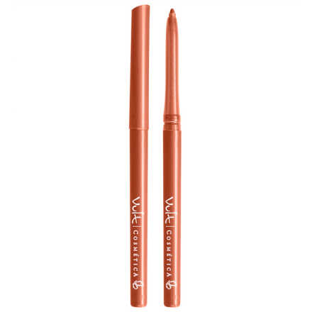 Vult Cosmética Lapiseira Retrátil 03 Rosê - Lápis Para Lábios 0,25g