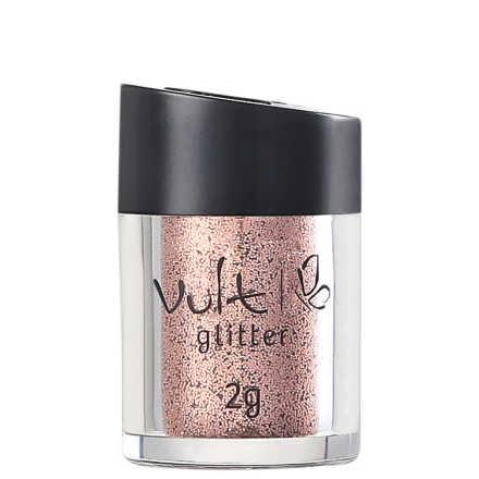 Vult Glitter Cor 03 - Glitter 2g