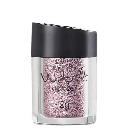 Vult Glitter Cor 04 - Glitter 2g