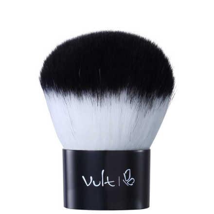 Vult Kabuki #20 - Pincel