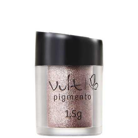 Vult Make Up 05 Cintilante - Pigmento 1,5g