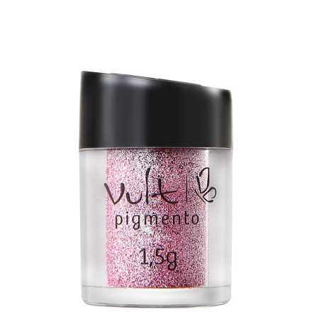 Vult Make Up 07 Cintilante - Pigmento 1,5g