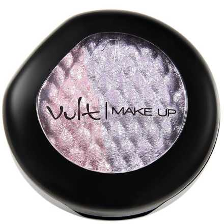 Vult Make Up Baked 03 - Duo de Sombras 1,8g
