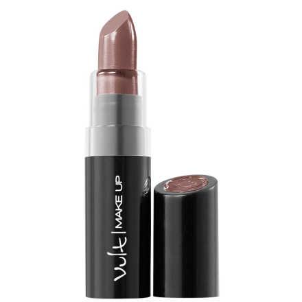 Vult Make Up Cintilante 04 - Batom 3,5g