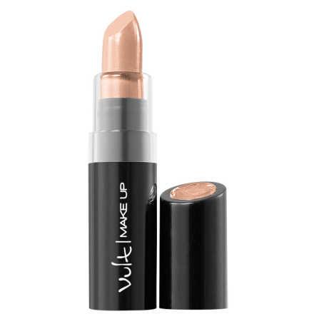 Vult Make Up Cintilante 08 - Batom 3,5g