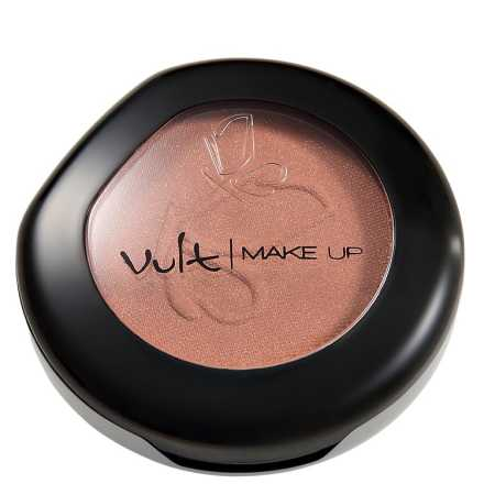 Vult Make Up Compacto 02 Brilho - Blush 5g