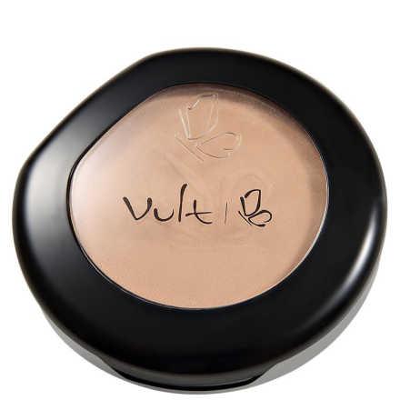 Vult Make Up Compacto 03 Bege - Pó 9g