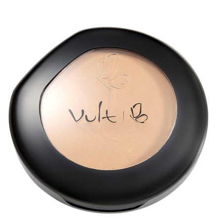 Vult Make Up Compacto 04 Bege - Pó 9g