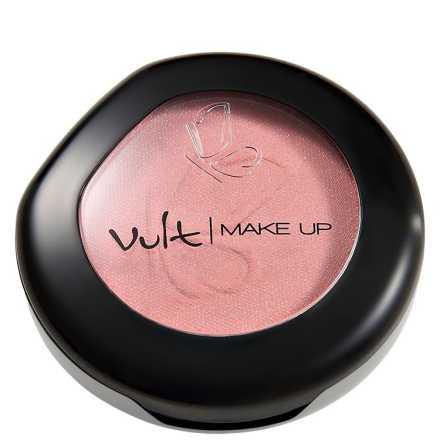 Vult Make Up Compacto 05 Brilho - Blush 5g