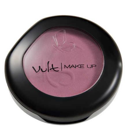 Vult Make Up Compacto 10 - Blush 5g