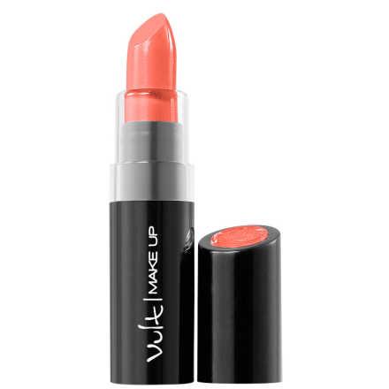 Vult Make Up Cremoso 69 - Batom 3,5g