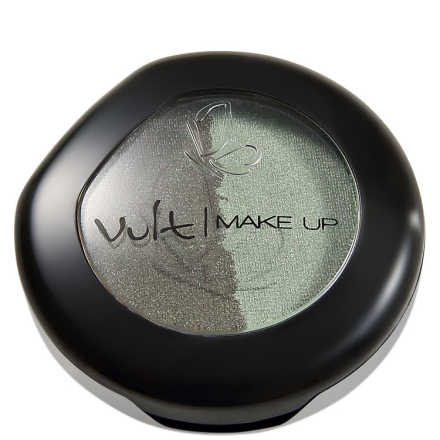 Vult Make Up Duo 07 Cintilante / Cintilante - Sombra 2,5g