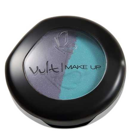 Vult Make Up Duo 09 Cintilante / Cintilante - Sombra 2,5g