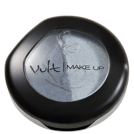 Vult Make Up Duo 13 Cintilante / Cintilante - Sombra 2,5g