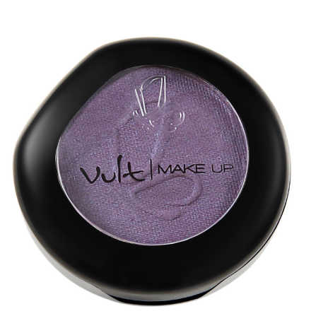 Vult Make Up Uno 01 Cintilante - Sombra 3g