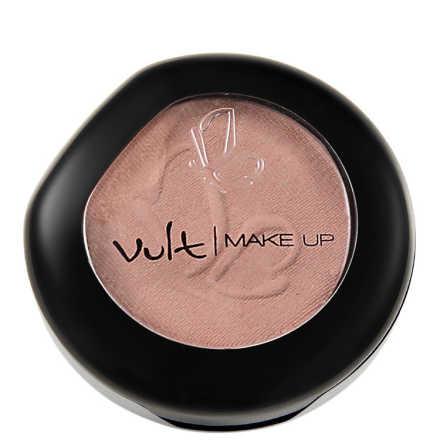 Vult Make Up Uno 07 Matte - Sombra 3g