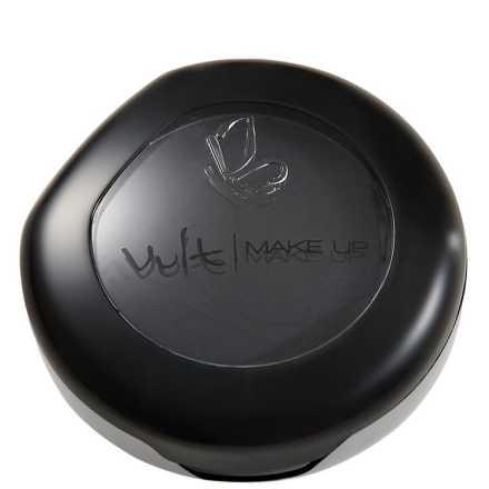 Vult Make Up Uno 08 Matte - Sombra 3g