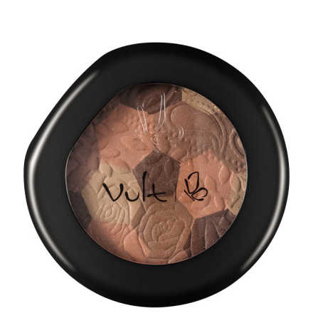 Vult Mosaico 2 - Blush 8g