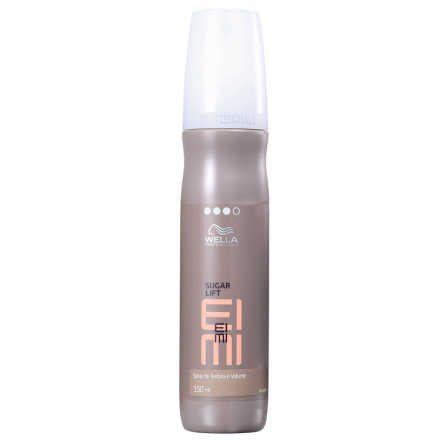 Wella Professionals EIMI Sugar Lift - Spray 150ml