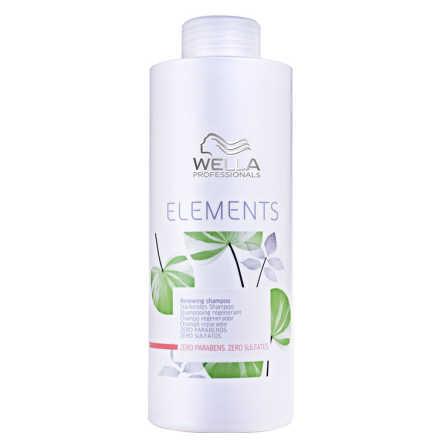 Wella Professionals Elements Renewing - Shampoo 1000ml