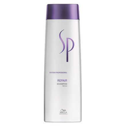 SP System Professional Repair - Shampoo 250ml