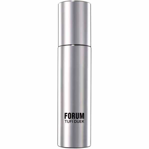 Forum Tufi Duek - Eau de Toilette 30ml