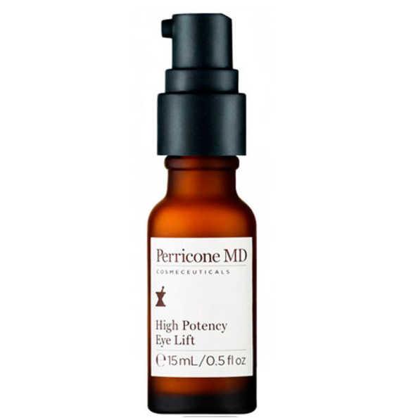 Perricone MD High Potency Eye Lift - Anti-Idade para Área dos Olhos 15ml