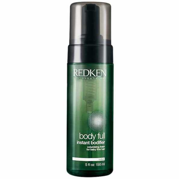 Redken Body Full Instant Bodifier - Mousse 150ml