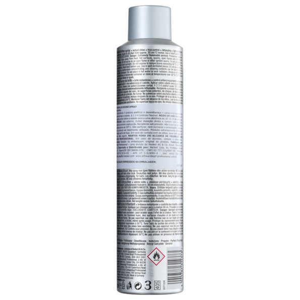 Schwarzkopf Osis+ Sparkler - Spray de Brilho 300ml