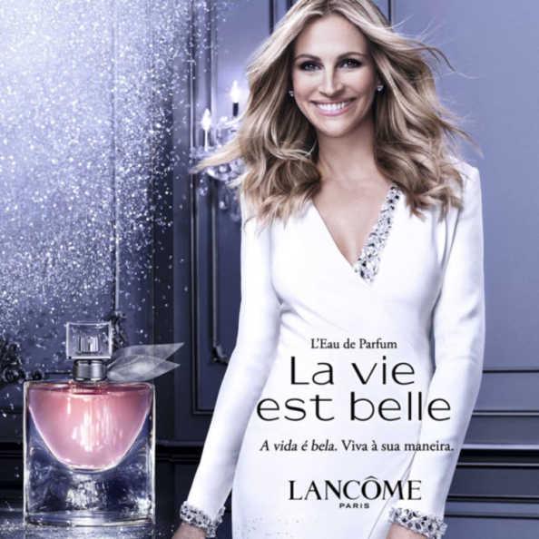 Lancôme Perfume Feminino La Vie Est Belle - Eau de Parfum 30ml
