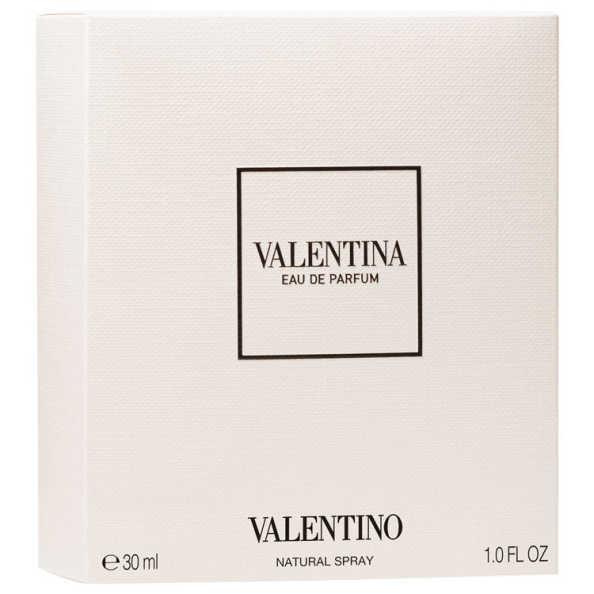 Valentino Perfume Feminino Valentina 30ml - Eau de Parfum 30ml
