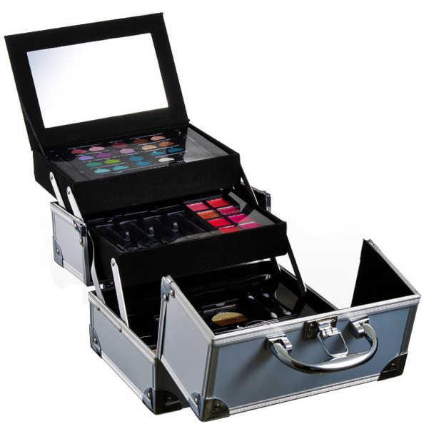 Markwins Color Play Beauty Collection - Maleta de Maquiagem