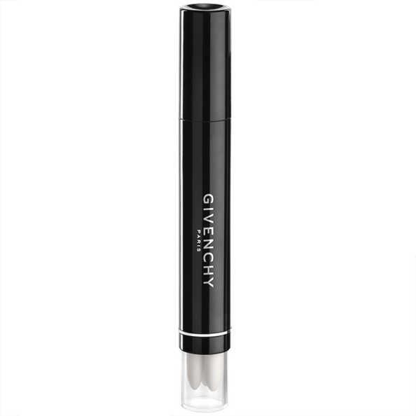 Givenchy Mister Perfect - Caneta Corretiva para Maquiagem 3ml