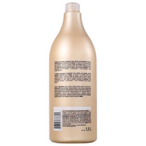 L'Oréal Professionnel Absolut Repair Cortex Lipidium Instant Reconstructing - Shampoo 1500ml